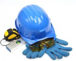 arbeidsongeval, aansprakelijkheid werkgever, aansprakelijkheid verkeersongeval