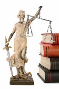 juridisch loket