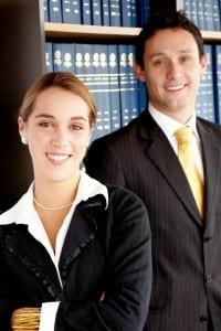Letselschade advocaat schadevergoeding