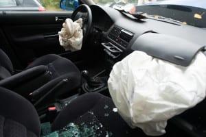 schadevergoeding verkeersongeval letselschade