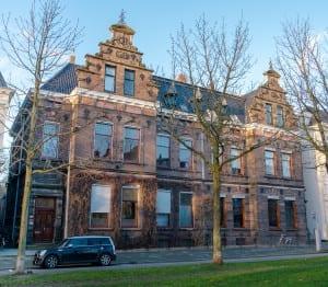 Drost Letselschade Groningen letselschadebureau