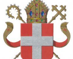 Bisdom Utrecht Albergen