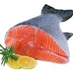 schadevergoeding salmonellazalm