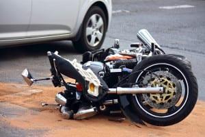 ongeluk schadevergoeding verkeersongeluk