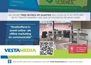 Vesta Media