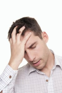 cognitieve schade