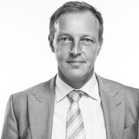 Henk van der Ploeg