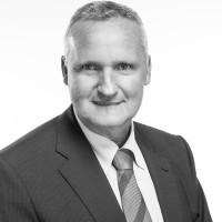 Marcel Leusink