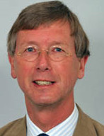 prof. dr. J.W. Snoek