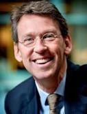Prof. dr. Ph. Scheltens