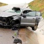 auto-ongeval