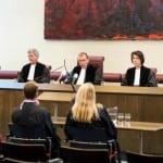 De Hoge Raad doet uitspraak en verbiedt Vereniging Martijn