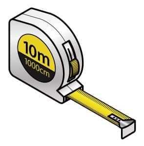 10_meter
