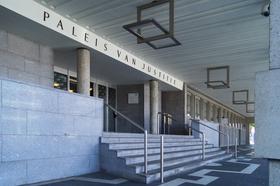 Gerechtshof Arnhem