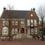 Haaksbergen Gemeentehuis