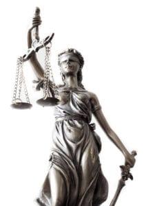rechtspraak