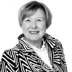 Jeannette Pelgrom-van Hoek