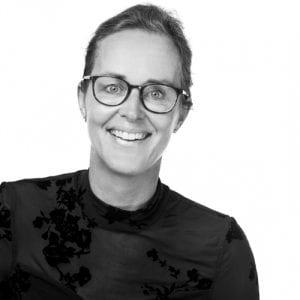 Marga Heijink-van Welij