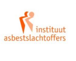 Instituut Asbestslachtoffers