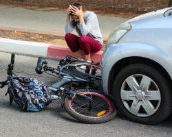 speed pedelec ongeval
