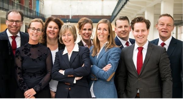 Drost-experts