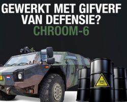 chroom-6