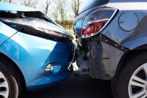 ongeval in Doetinchem