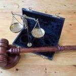 Uitspraak hoger beroep