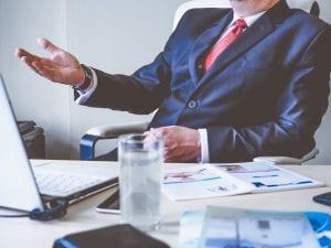 Aansprakelijkheid werkgever bedrijfsongeval