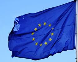 Europees Hof van Justitie