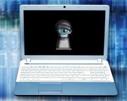 internetspionage